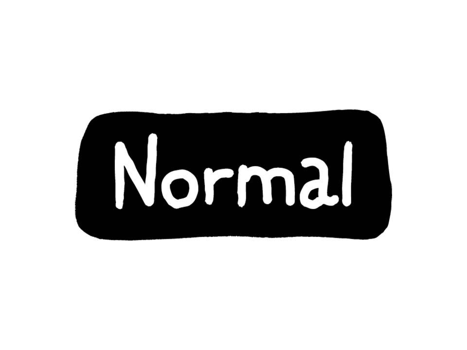 Den danska kedjan Normal öppnar hos oss!
